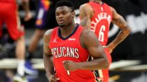 Fantasy Basketball Rankings: Dynasty Trade Value Chart (March 2021 Update) photo