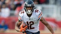 NFL Free Agent Landing Spot Predictions (2021 Fantasy Football) photo