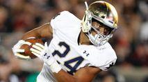 Under the Radar NFL Draft Targets: Tight End (2021 NFL Draft) photo