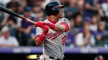 Dan Harris's 12-Team Early Mock Draft: Middle Pick (2021 Fantasy Baseball) photo