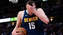 DraftKings DFS NBA Strategy Advice: Sunday (2/21) photo