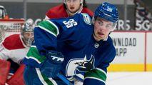 FanDuel DFS NHL Strategy Advice: Tuesday (2/23) photo