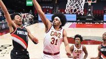 FanDuel DFS NBA Strategy Advice: Wednesday (2/24) photo