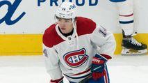 DraftKings DFS NHL Strategy Advice: Thursday (2/25) photo