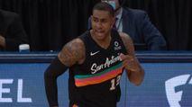 DraftKings NBA DFS Strategy Advice: Saturday (2/27) photo