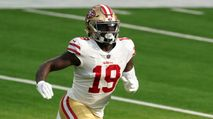 5 Players To Target In Dynasty Leagues (2021 Fantasy Football) photo
