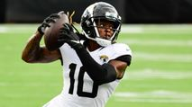15 Early Breakout Candidates (Fantasy Football) photo