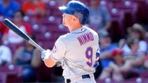 Hitters to Target for OBP + Points Leagues (2021 Fantasy Baseball) photo