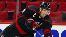 DraftKings NHL DFS Strategy Advice: Tuesday (3/9) photo