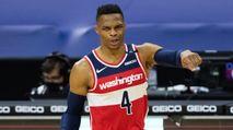 FanDuel DFS NBA Strategy Advice: Wednesday (3/10) photo