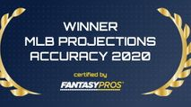 Most Accurate Fantasy Baseball Projections (2020) photo