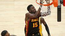 DraftKings NBA DFS Strategy Advice: Thursday (3/11) photo