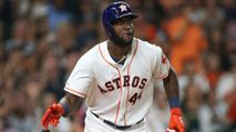 Analyzing ESPN's ADP for Undervalued Players (2021 Fantasy Baseball) photo