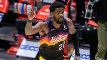 FanDuel NBA DFS Strategy Advice: Thursday (3/18) photo