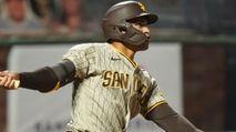 Analyzing Yahoo's ADP for Undervalued Players (2021 Fantasy Baseball) photo