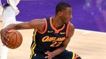 DraftKings NBA DFS Strategy Advice: Saturday (3/20) photo