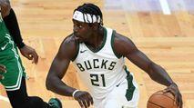 FanDuel DFS NBA Strategy Advice: Saturday (3/20) photo
