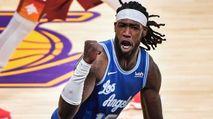 DraftKings NBA DFS Strategy Advice: Tuesday (3/23) photo
