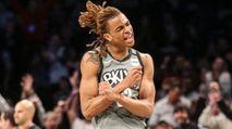 FanDuel DFS NBA Strategy Advice: Tuesday (3/23) photo