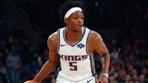 DraftKings NBA DFS Strategy Advice: Wednesday (3/24) photo