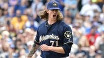 2021 Relief Pitcher Ranking Tiers (Fantasy Baseball) photo