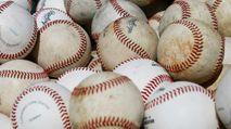 Dan Harris's Draft Cheat Sheet (2021 Fantasy Baseball) photo