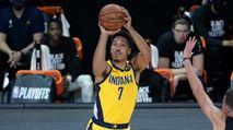 DraftKings NBA DFS Strategy Advice: Monday (3/29) photo