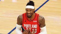DraftKings NBA DFS Strategy Advice: Wednesday (3/31) photo
