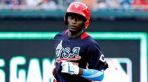 Early Waiver Wire Stashes (Fantasy Baseball) photo