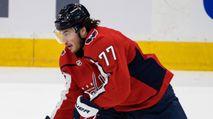 DraftKings NHL DFS Strategy Advice: Thursday (4/1) photo