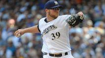 MLB Daily Fantasy Primer: Saturday (4/3) photo