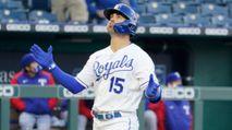 MLB Daily Fantasy Primer: Sunday (4/4) photo