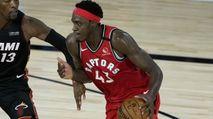 DraftKings NBA DFS Strategy Advice: Monday (4/5) photo