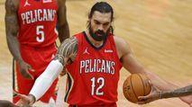 DraftKings DFS NBA Strategy Advice: Sunday (4/4) photo