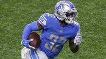 Team-By-Team Dynasty Roundup: NFC North (2021 Fantasy Football) photo
