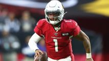 Team-By-Team Dynasty Roundup: NFC West (2021 Fantasy Football) photo