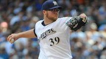 MLB Daily Fantasy Primer: Thursday (4/8) photo