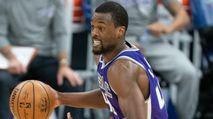FanDuel NBA DFS Strategy Advice: Thursday (4/8) photo