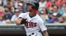 10 Burning Questions: Byron Buxton, Corbin Burnes, J.D. Martinez (2021 Fantasy Baseball) photo