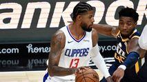 DraftKings DFS NBA Strategy Advice: Sunday (4/11) photo