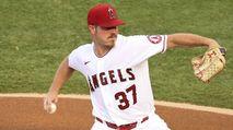 MLB Daily Fantasy Primer: Tuesday (4/13) photo