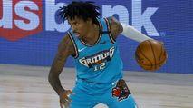 DraftKings NBA DFS Strategy Advice: Wednesday (4/14) photo