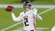 QB2s with Top-Five Potential (2021 Fantasy Football) photo