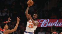 FanDuel DFS NBA Strategy Advice: Wednesday (4/14) photo