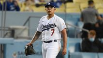 RealTime Sports Fantasy Baseball DFS Picks: Thursday, April 15th photo