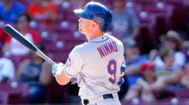Fantasy Baseball Category Analysis: Adam Duvall, Brandon Nimmo, Matthew Boyd (2021) photo