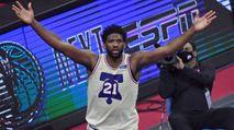 DraftKings NBA DFS Strategy Advice: Monday (4/19) photo