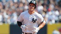 MLB Daily Fantasy Primer: Sunday (4/18) photo
