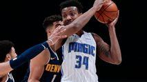 DraftKings NBA DFS Strategy Advice: Tuesday (4/20) photo