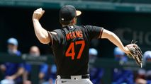 FantasyPros Baseball Podcast: Leading Off, Monday April 19th photo